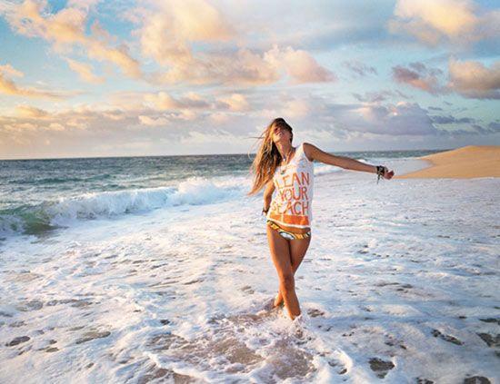 Какие фильмы есть про море девок пляж фото 85-698