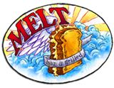 Melt Bar and Grilled |