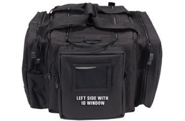 5.11 Tactical Shooting Gear Range Ready Duffel Bag 59049