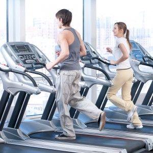 Si quiero bajar de peso ¿qué ejercicio me conviene?