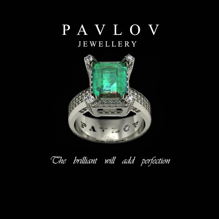 P A V L O V  clasic jewellery  #pavlov #pavlovjewelry #jewelry #gold #jewels #ring