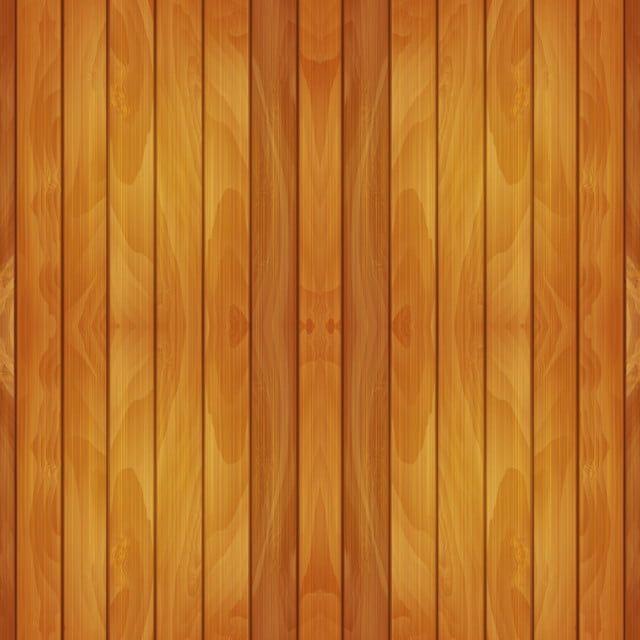 خلفية الخشب الضحلة خشب خفيف خشب خشبي Png وملف Psd للتحميل مجانا Wood Background Free Wood Background Light Wood Background