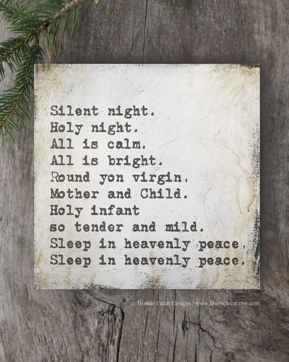 106 best images about Lyrics to Songs I Like on Pinterest   Songs, Healing oils and Holy spirit