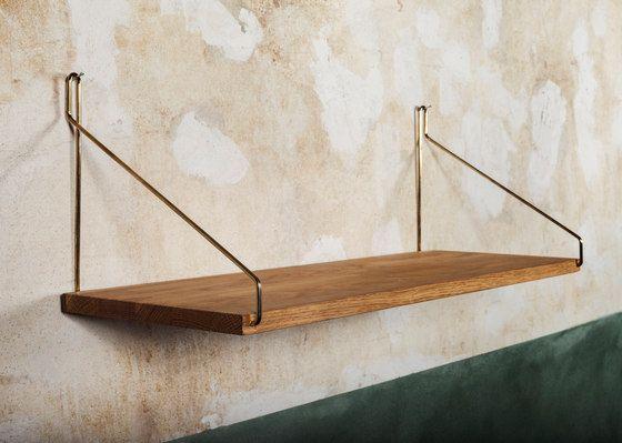 Shelf 600 mm by Frama   Product