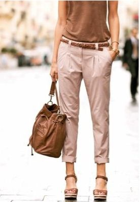everyday neutrals                                                                                                                                                                                 Mais
