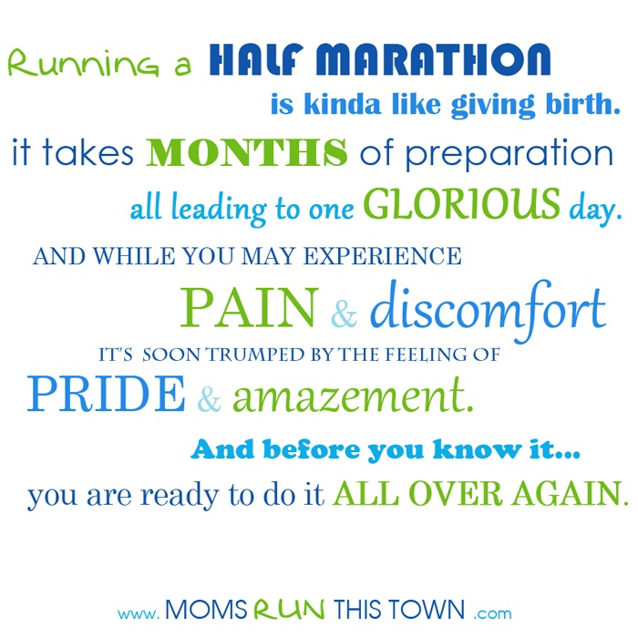 17 images about running quotes on pinterest runners