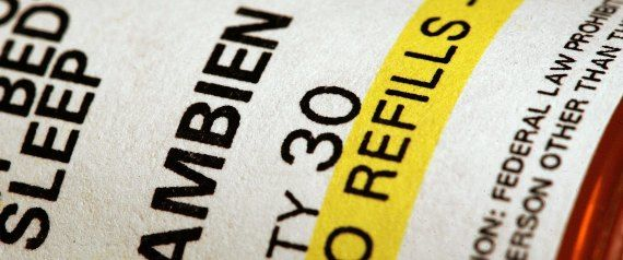 """""""The Disturbing Side Effect Of Ambien, The No. 1 Prescription Sleep Aid""""  (Which I've taken & has worked for me since 1995) -  a good Physician who monitors the use and possible side effects is needed whilst taking Ambien-  I have cooked - & nearly burned the kitchen down, & have done the shopping thing - I receive  parcels later in the wk & have no memory of purchasing the items or even WHAT possessed me to *buy* them. I also never ever drive or go for a late night stroll).-- By Allison…"""