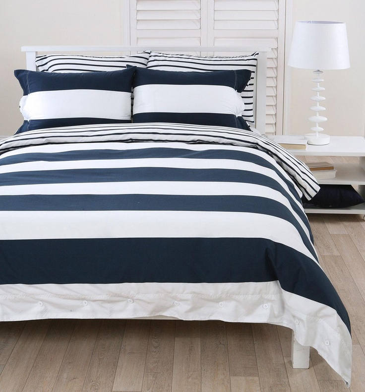 solid navy sham products boys duvet cover o easton dark pbteen flannel