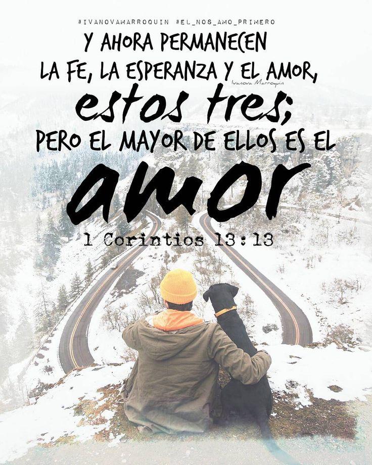 Twitter: @nos_amo Tumblr: @El-nos-amo-primero Pinterest: Ivanova Marroquin…