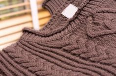 How to handwash wool, silk, and rayon without damaging or shrinking the fibers, to avoid dry cleaning costs and chemicals.