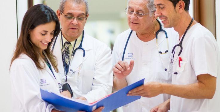 Renueva tus conocimientos para ofrecer diagnóstico y tratamiento de las enfermedades que afectan a todo el organismo o a un solo órgano y que no requieren asistencia quirúrgica.