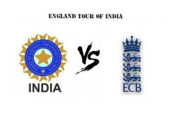 India vs England 3rd T20I Live Streaming Match England Tour of India 2016-17. Live Streaming cricket match IND vs ENG, Today Live Cricket Match Score News