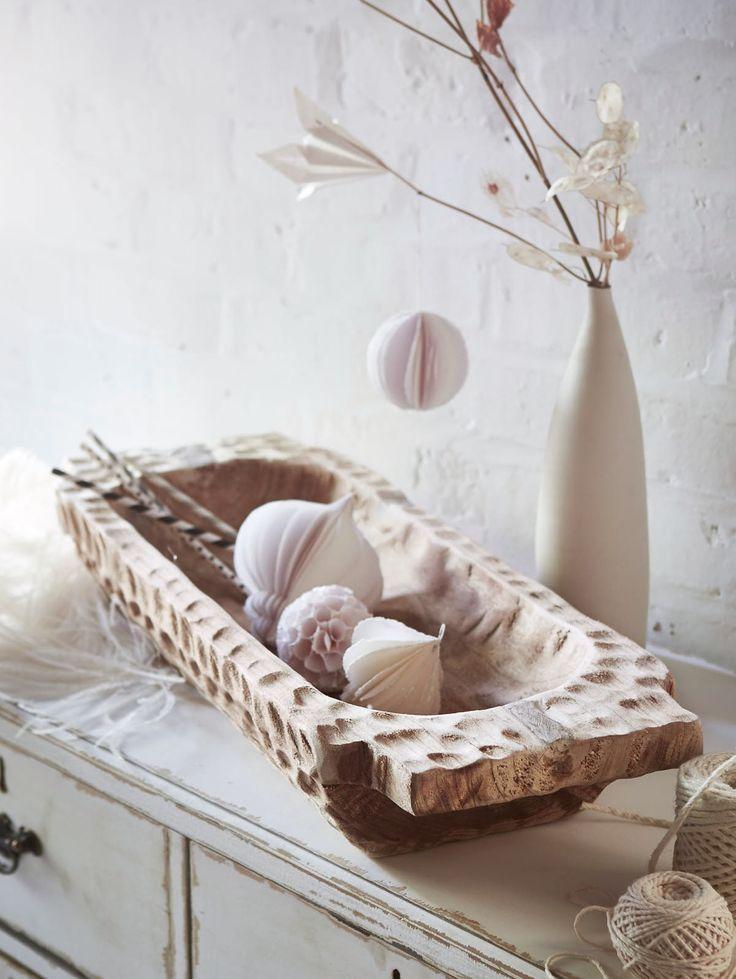 die besten 25 tablett holz ideen auf pinterest selber machen holz englische m bel und selber. Black Bedroom Furniture Sets. Home Design Ideas