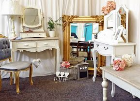 17 Best images about Shabby n Chic furniture and Rooms