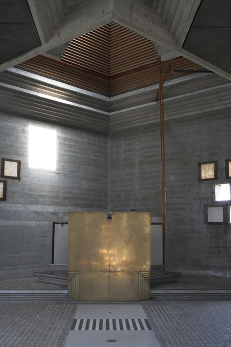 194 best carlo scarpa images on pinterest carlo scarpa venice and architecture - Brion design ...