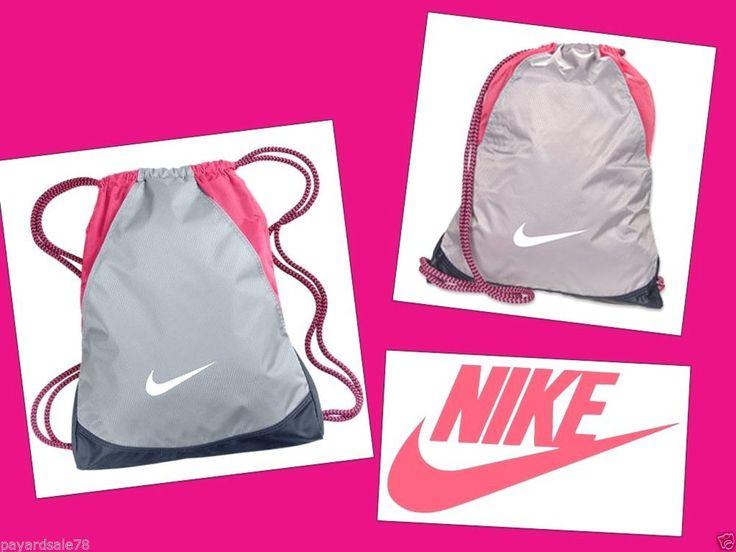 ladies gym backpack