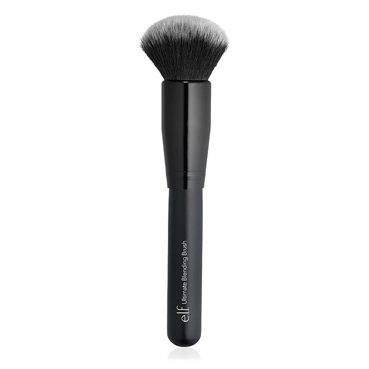Elf Ultimate Blending Brush