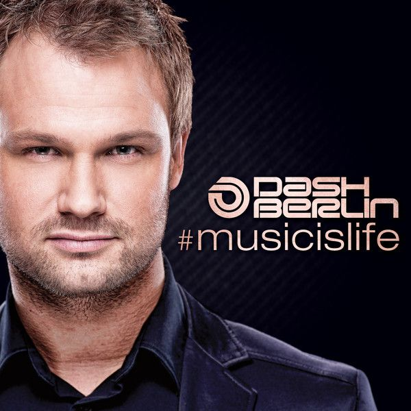 When You Were Around (feat. Kate Walsh) by Dash Berlin #soundtracking