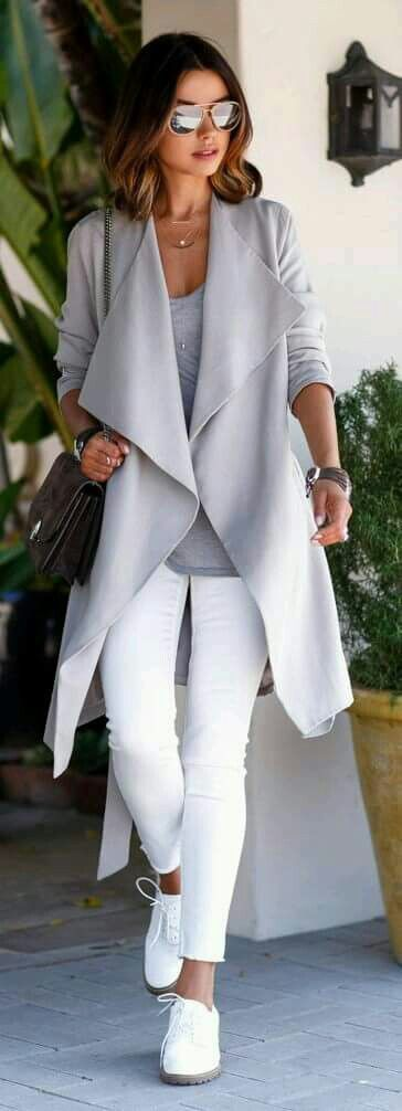 Find More at => http://feedproxy.google.com/~r/amazingoutfits/~3/PRoZgHDbb58/AmazingOutfits.page