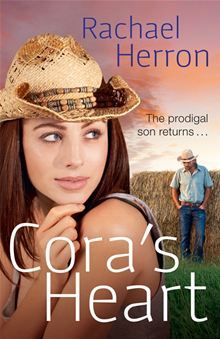 From bestselling author, Rachael Herron, comes another funny and sexy rom com set in the sleepy Californian town of Cypress Hollow.Cora has been hurt too many times. And by one man in particular…  read more at Kobo.