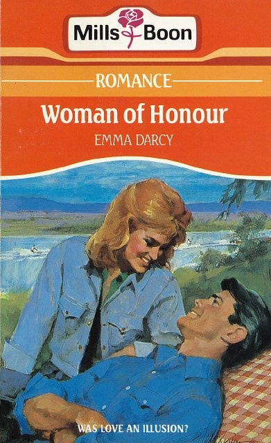 top 10 mills and boon books