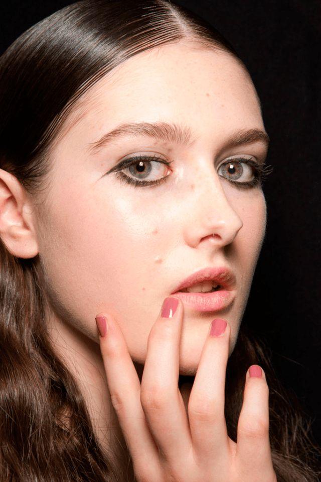 PPQ. ESMALTES DE MODA PRIMAVERA-VERANO 2016   Confesiones de una Casual Girl   #beauty #fashion #nails #spring2016 #summer2016 #manicures #belleza #manicuras #moda