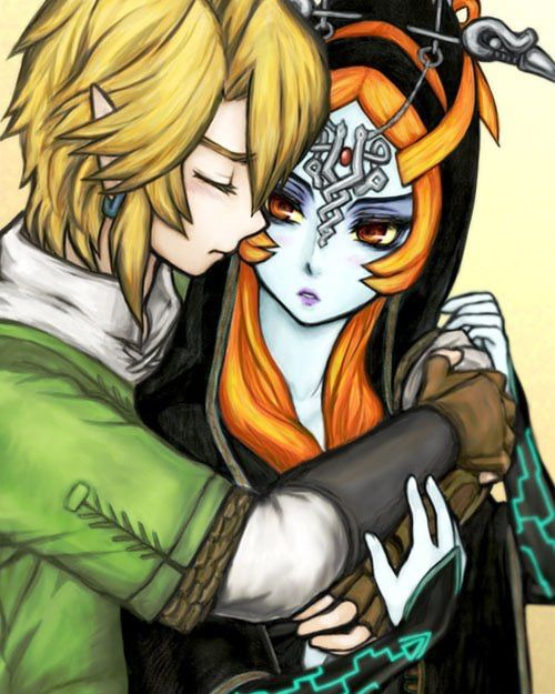 I love this ship and the art is gorgeous