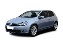 VOLKSWAGEN GOLF #Business #Car #Lease With #UnlimitedMileage in #newbury, #UK