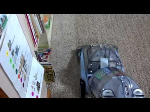 Hoover Steam Cleaner: 5 Best Selling Carpet and Floor Cleaners - http://www.steamercentral.com/hoover-steam-cleaner-5-best-selling-carpet-and-floor-cleaners/