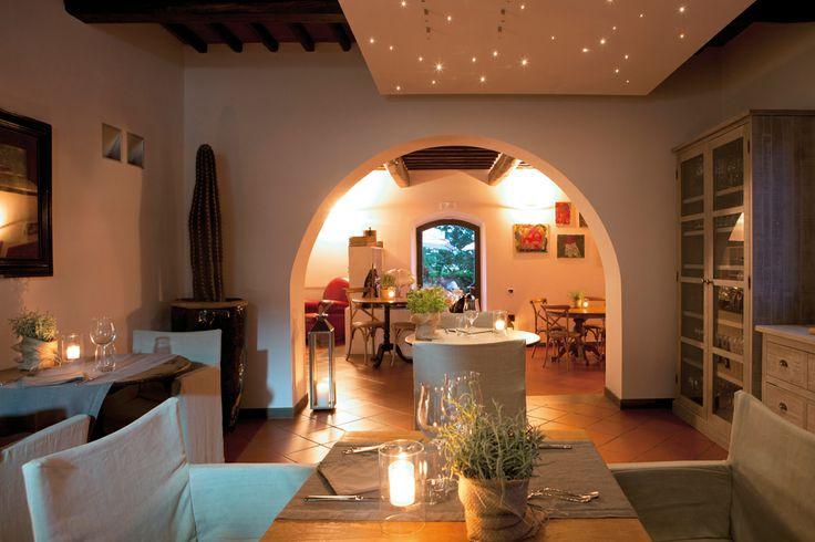 toscana#la casa di rodo# goodliving#