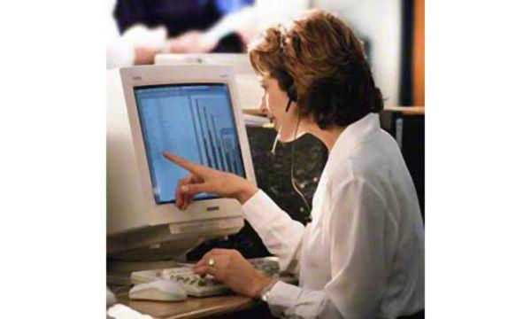На языках программирования PHP MySQL создаются динамичные сайты и скрипты.