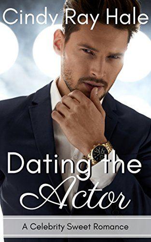 dating celebrity books