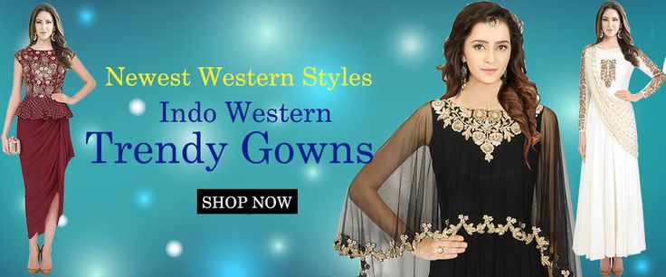 Choose your perfect Wedding,Party wear evening gowns online shopping India 2017 at Designersandyou.com. We have latest designs of party wear,Wedding Designer gowns, evening gowns, weddings gowns at very cheap rate with best quality. To View More Designs:- http://www.designersandyou.com/dresses/gown-dress Our Online Shopping  Sites:- http://www.designersandyou.com  #Indian #Smart #Evening #Gown #Buy #Latest #Indo_Western #DesignerGowns #Dress #Designs #EveningGowns #IndoWesternGowns…