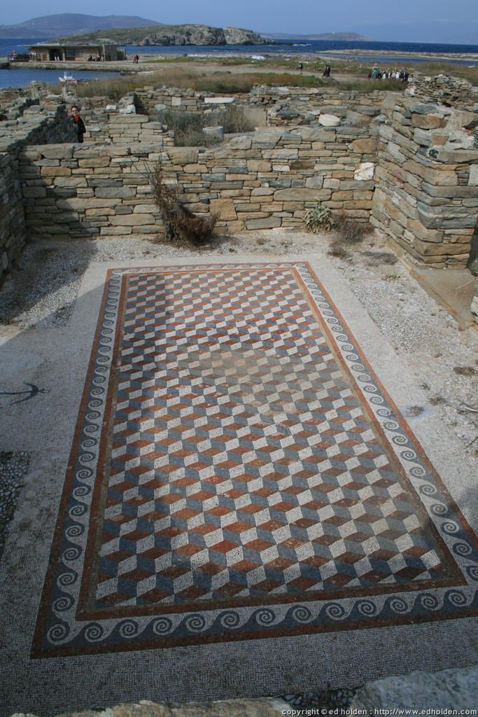 97 Best Images About Ancient History Greece On Pinterest