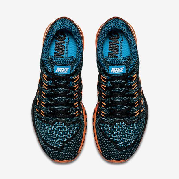 Nike Air Zoom Odyssey Zapatillas de running - Hombre