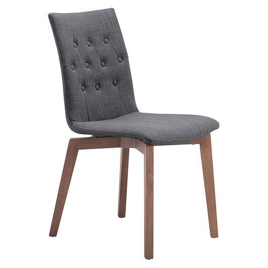 chaise de cuisine tanguay - Chaise De Cuisine Retro
