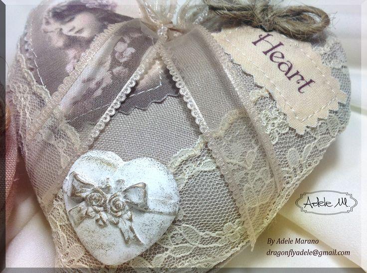 heart of fabric https://www.facebook.com/Adeletuttofattoamano