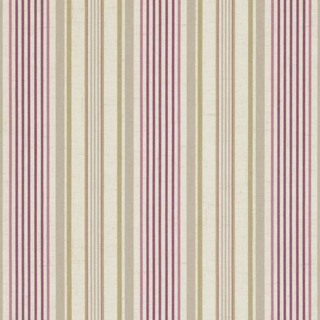 Belle - Mulberry fabric, from the Genevieve collection by Studio G