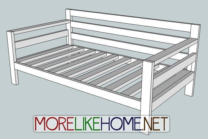 les 265 meilleures images du tableau wow r verie a faire ou admirer sur pinterest d co maison. Black Bedroom Furniture Sets. Home Design Ideas