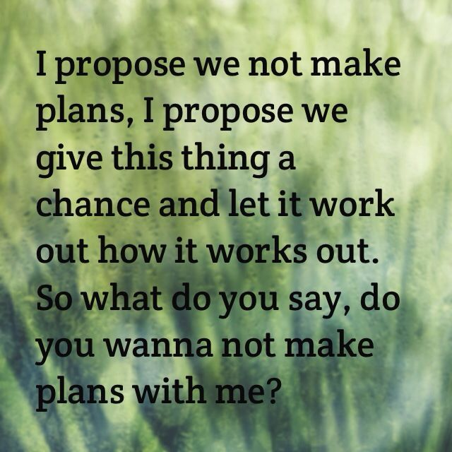 leap year movie quotes - Google Search