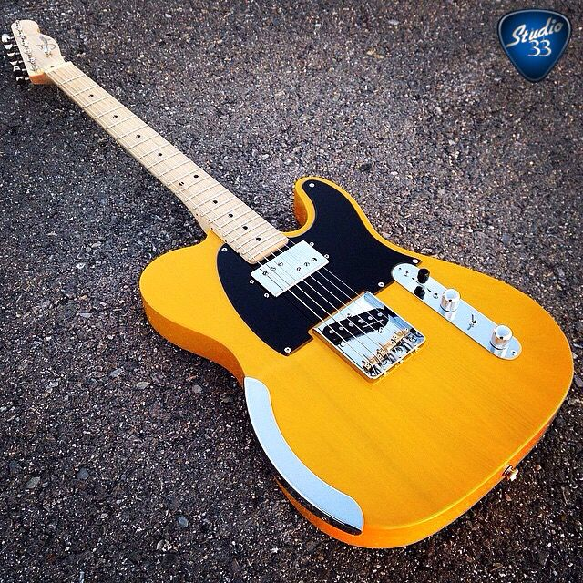 76 best fender telecaster yellow images on pinterest fender guitars guitars and fender. Black Bedroom Furniture Sets. Home Design Ideas