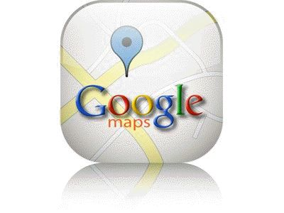 Google Maps available in Offline mode too !!