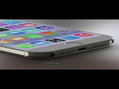 nice Iphone7 | iphone 7 feature | iphone 7 official video | new iphone 7 trailer videos Check more at http://gadgetsnetworks.com/iphone7-iphone-7-feature-iphone-7-official-video-new-iphone-7-trailer-videos/
