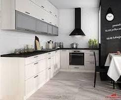 33 best Küche L-Form images on Pinterest | Contemporary kitchens ...