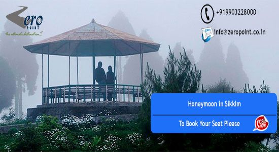 Honeymoon paradise sikkim calling you http://www.zeropoint.co.in/honeymoon-in-sikkim.php