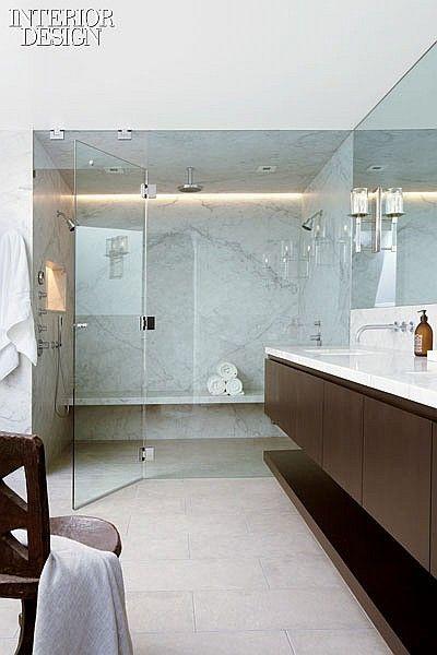 [] #design #renovation #vanity #glass
