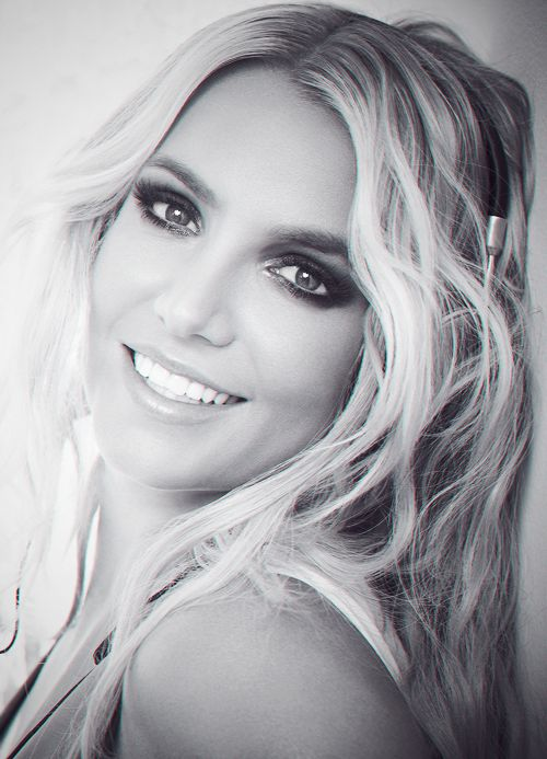 britney spears beautiful - photo #42