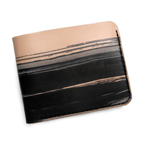 Briarcliff Wallet – Sumie