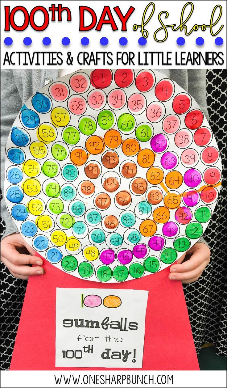 25 best school ideas on pinterest fourth grade teacher for 100th day of school decoration ideas