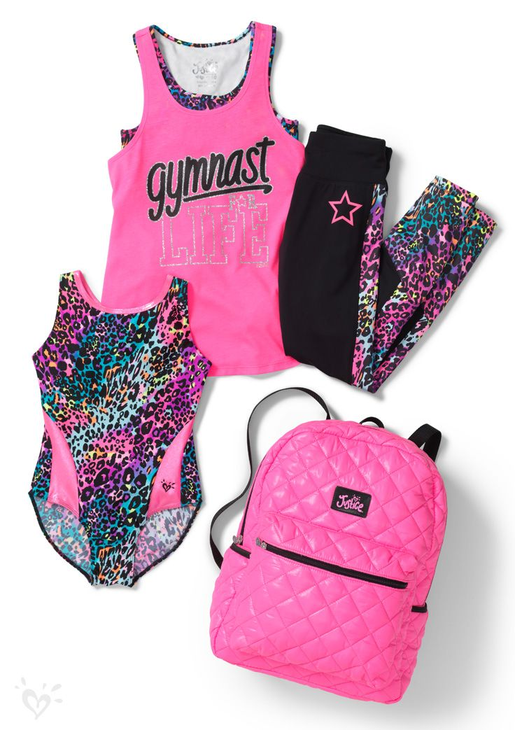 Best 25 gymnastics gifts ideas on pinterest good luck for Clases de gimnasia